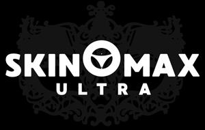 Skin O Max Ultra